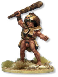 The figure is available here on its own as part of the Nickstarter promotion. Hercules will only be available in the box set after the Nickstarter promotion ends in November 2013.