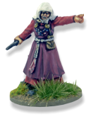 The figure is available here on its own as part of the Nickstarter promotion. Norn will only be available in the box set after the Nickstarter promotion ends in November 2013.