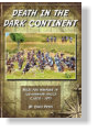 BP1238 - Death in the Dark Continent