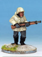 From SWW071 - Late war German Rifle's I (Winter)