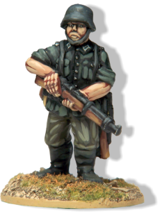 from WWG001 - German Riflemen I (4)